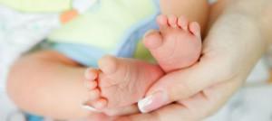 妊婦さん自身の条件