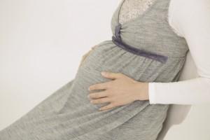 産後も働くつもりなら、下調べを